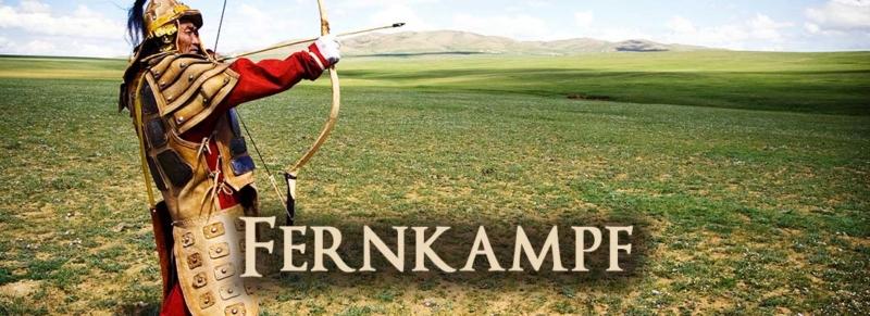 Fernkampf