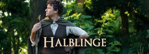 Halblinge