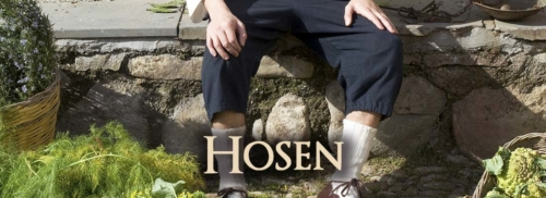 Hosen