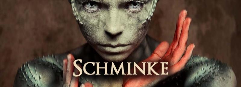 Schminke