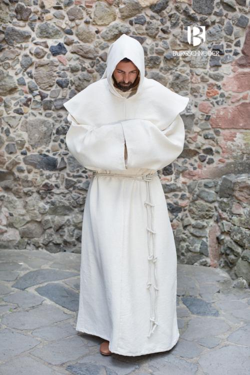 Benediktus Natur