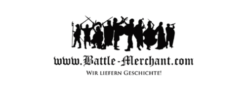 Battlemerchant