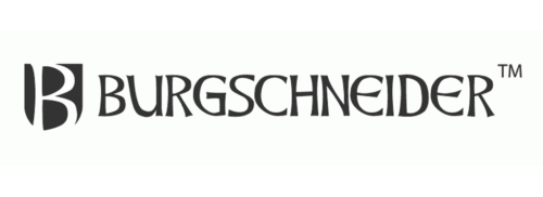 Burgschneider