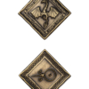 drachengoldmünzen