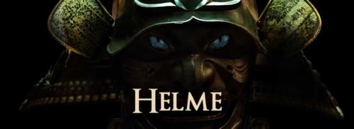 Helme