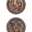 königskupfermünzen