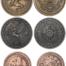 luftsetmünzen