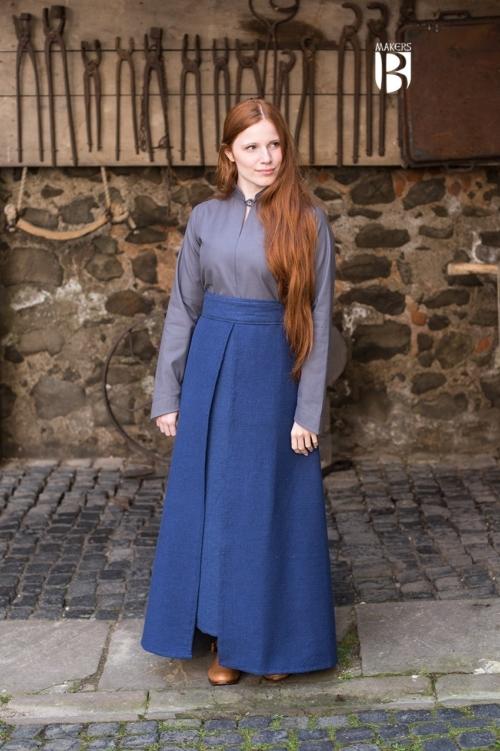 Mera Blau