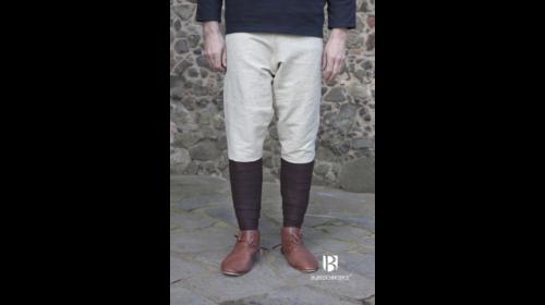 Thorsberghose Ragnar Hanf
