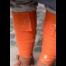 Wollwadenwickel Aki Orange