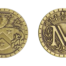 mittelaltergoldmünzen