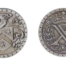 mittelaltersilbermünzen