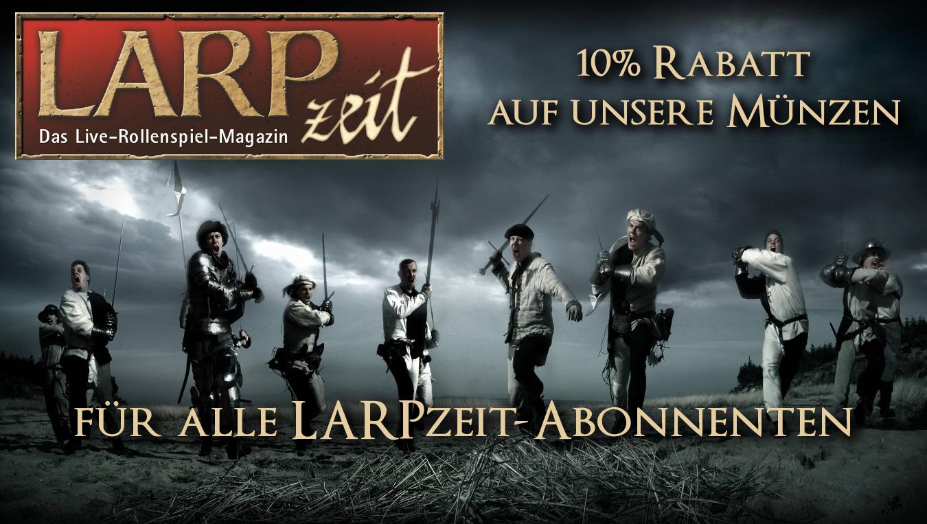 larpzeit-abo