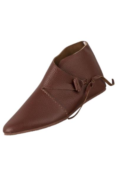 York - Schuhe