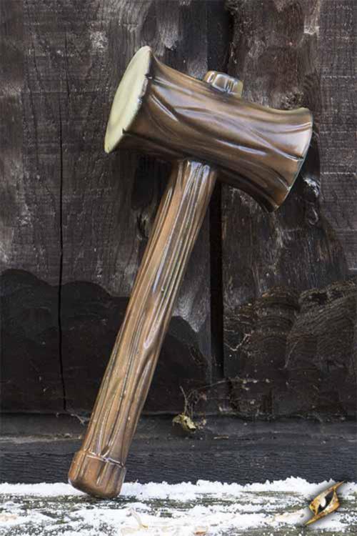 Holzhammer