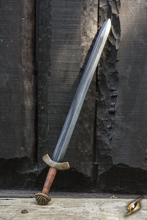 Wikingerschwert_lang