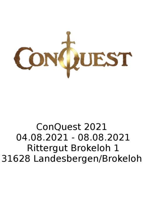 com-2021